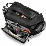 Фото  Сумка Shoulder bag 50 (MB MP-SB-50BB)