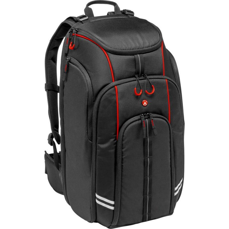 Купить -  Рюкзак Drone Backpack D1 (MB BP-D1)