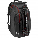 Фото  Рюкзак Drone Backpack D1 (MB BP-D1)