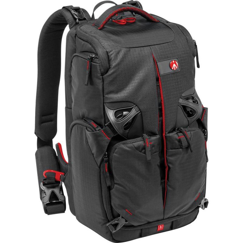 Купить -  Рюкзак 3N1-25 PL; Backpack (MB PL-3N1-25)