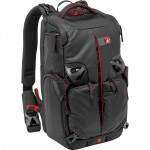 Фото -  Рюкзак 3N1-25 PL; Backpack (MB PL-3N1-25)