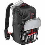 Фото  Рюкзак 3N1-25 PL; Backpack (MB PL-3N1-25)