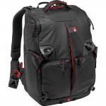 Фото -  Рюкзак 3N1-35 PL; Backpack (MB PL-3N1-35)
