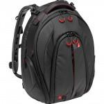 Фото -  Рюкзак Bug-203 PL; Backpack (MB PL-BG-203)