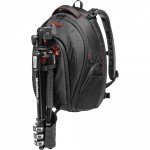 Фото  Рюкзак Bug-203 PL; Backpack (MB PL-BG-203)