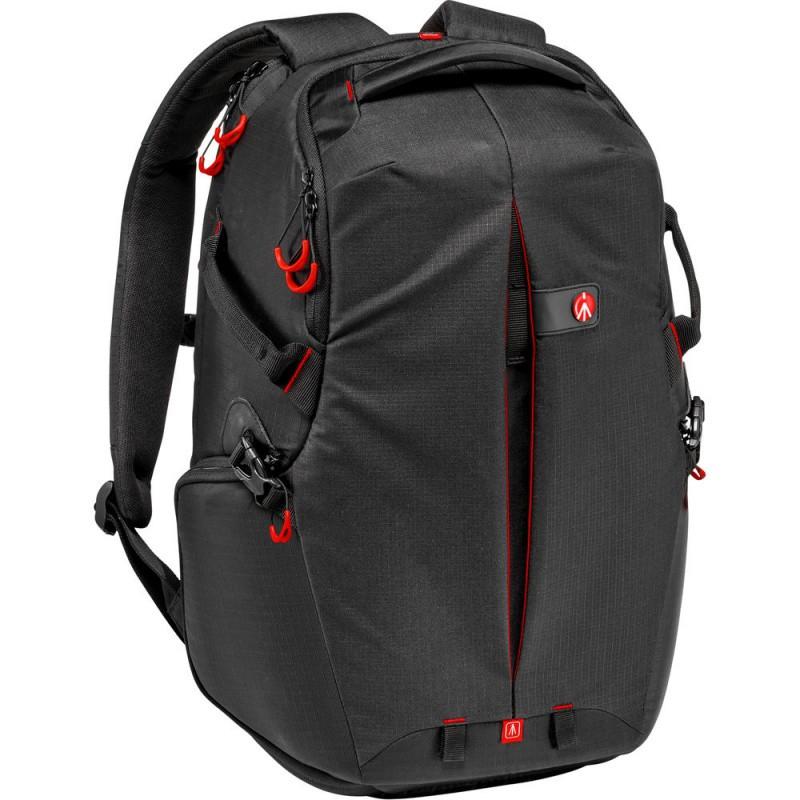 Купить -  Рюкзак RedBee-210 Backpack (MB PL-BP-R)