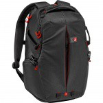 Фото -  Рюкзак RedBee-210 Backpack (MB PL-BP-R)