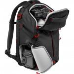 Фото  Рюкзак RedBee-210 Backpack (MB PL-BP-R)