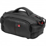 Фото - Manfrotto   MANFROTTO Bags сумка видео PRO LIGHT CC-191 PL (MB PL-CC-191)
