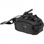 Фото Manfrotto   MANFROTTO Bags сумка видео PRO LIGHT CC-191 PL (MB PL-CC-191)