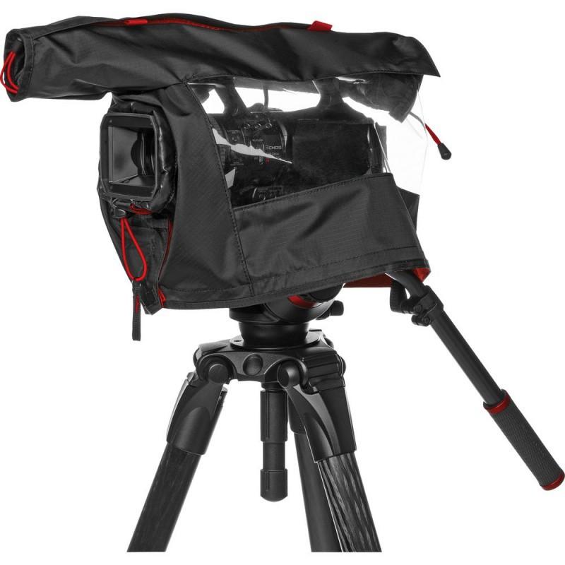 Купить -  Накидка от дождя CRC-14 PL; Video Raincover (MB PL-CRC-14)