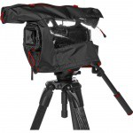 Фото - Manfrotto   Накидка от дождя CRC-14 PL; Video Raincover (MB PL-CRC-14)