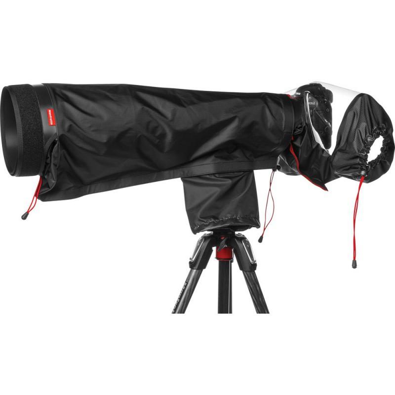 Купить -  Защитный рукав E-704 PL;Ext.Sleeve Kit (MB PL-E-704)