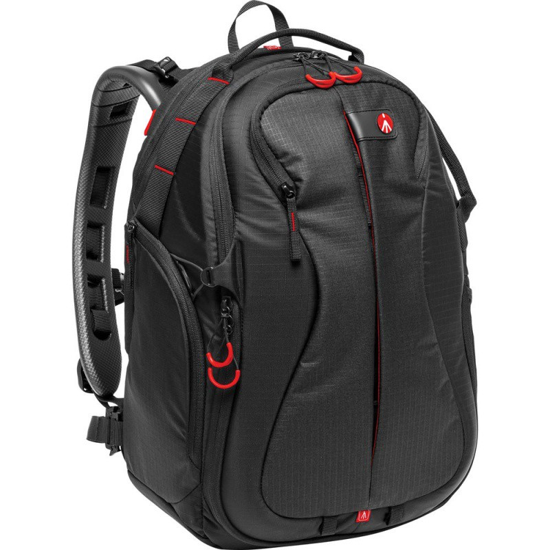 Купить -  Рюкзак MiniBee-120 PL; Backpack (MB PL-MB-120)