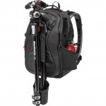 Фото  Рюкзак MiniBee-120 PL; Backpack (MB PL-MB-120)