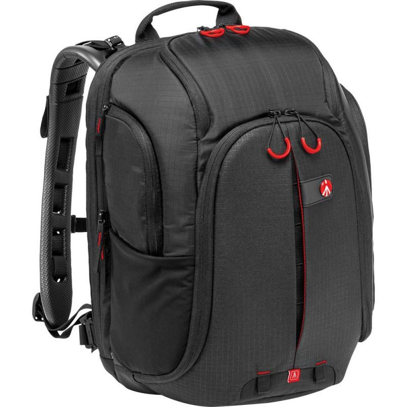 Купить -  Рюкзак MultiPro-120 PL; Backpack (MB PL-MTP-120)
