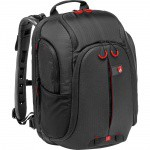 Фото -  Рюкзак MultiPro-120 PL; Backpack (MB PL-MTP-120)
