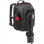 Фото  Рюкзак MultiPro-120 PL; Backpack (MB PL-MTP-120)