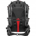 Фото  Manfrotto рюкзак Pro-V-410 PL;Video Backpack (MB PL-PV-410)