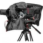 Фото -  Чехол для видеокамеры RC-10 PL; Video Raincover (MB PL-RC-10)