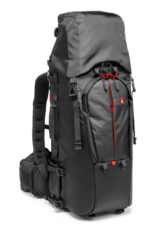 Купить -  Рюкзак TLB-600 PL; Tele Lens Backpack (MB PL-TLB-600)