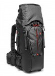 Фото -  Рюкзак TLB-600 PL; Tele Lens Backpack (MB PL-TLB-600)