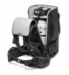 Фото  Рюкзак TLB-600 PL; Tele Lens Backpack (MB PL-TLB-600)
