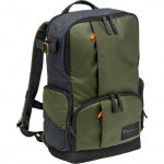 Фото -  Рюкзак MANFROTTO Medium Backpack (MB MS-BP-IGR)