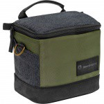 Фото -  Сумка Street Shoulder Bag (MB MS-SB-IGR)