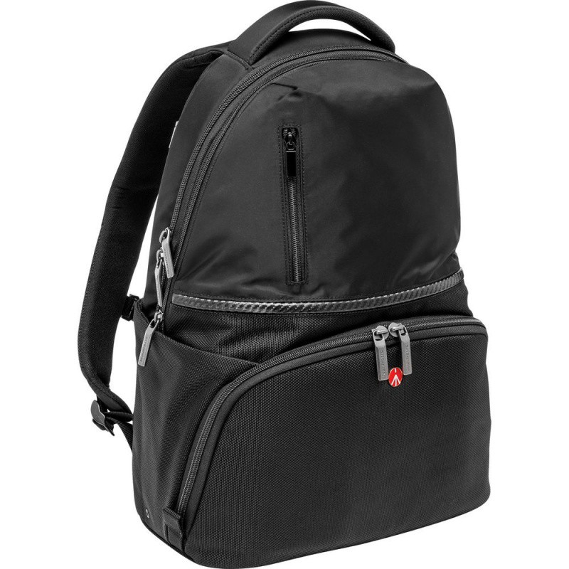 Купить -  Рюкзак MANFROTTO Bags  Active Backpack I (MB MA-BP-A1)