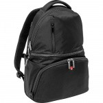 Фото -  Рюкзак MANFROTTO Bags  Active Backpack I (MB MA-BP-A1)