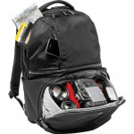 Фото  MANFROTTO Bags рюкзак Active Backpack II (MB MA-BP-A2)