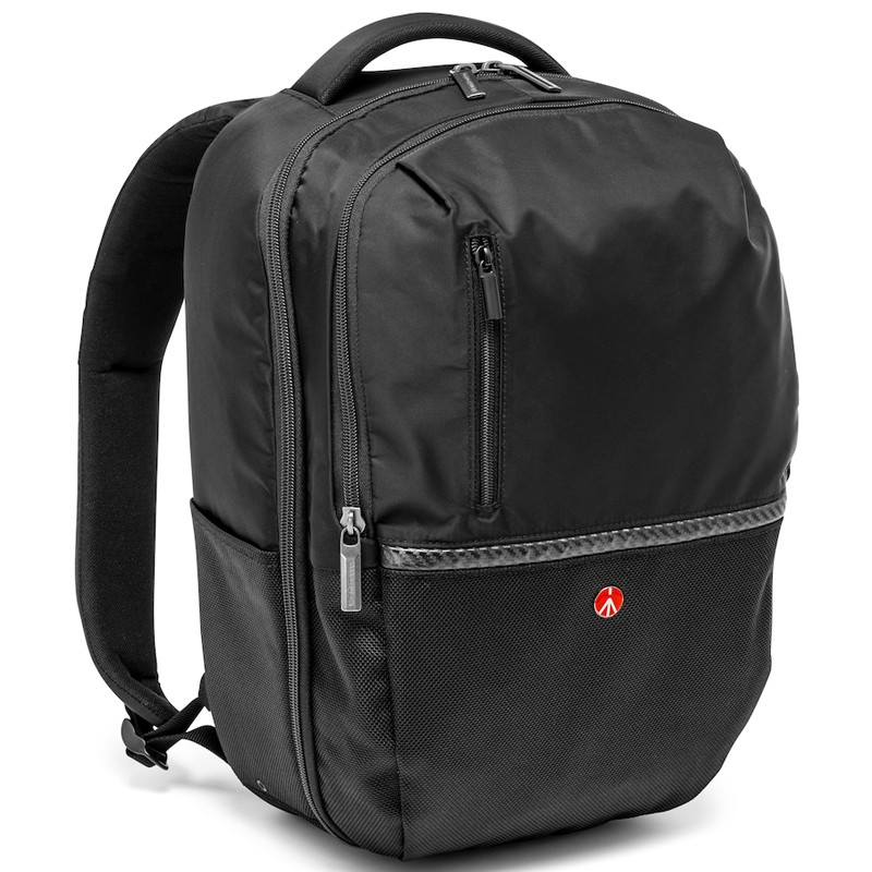 Купить -  Рюкзак MANFROTTO Bags Active Gear Backpack L (MB MA-BP-GPL)