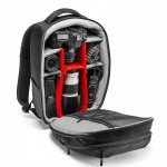 Фото  Рюкзак MANFROTTO Bags Active Gear Backpack L (MB MA-BP-GPL)