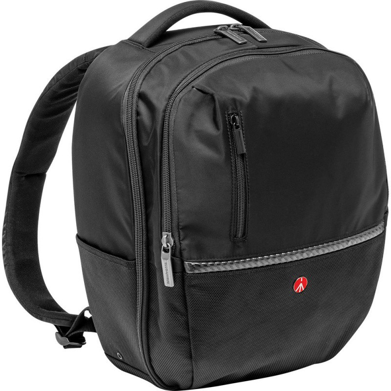 Купить -  Рюкзак Advanced Gear Backpack Medium (MB MA-BP-GPM)
