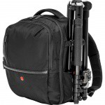 Фото  Рюкзак Advanced Gear Backpack Medium (MB MA-BP-GPM)