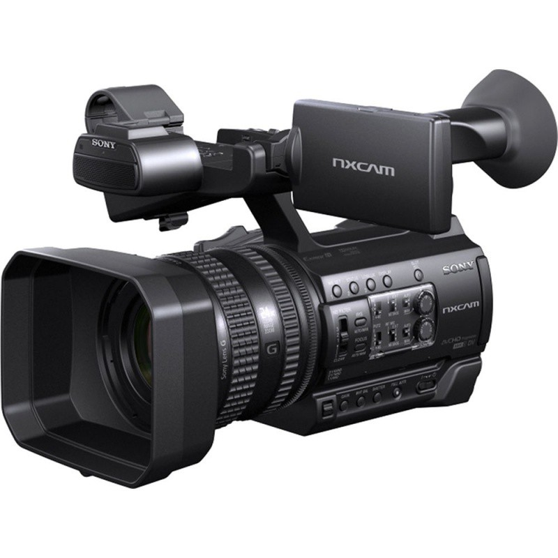 Защита объектива мягкая фантом оригинальная от производителя защита камеры к квадрокоптеру dji