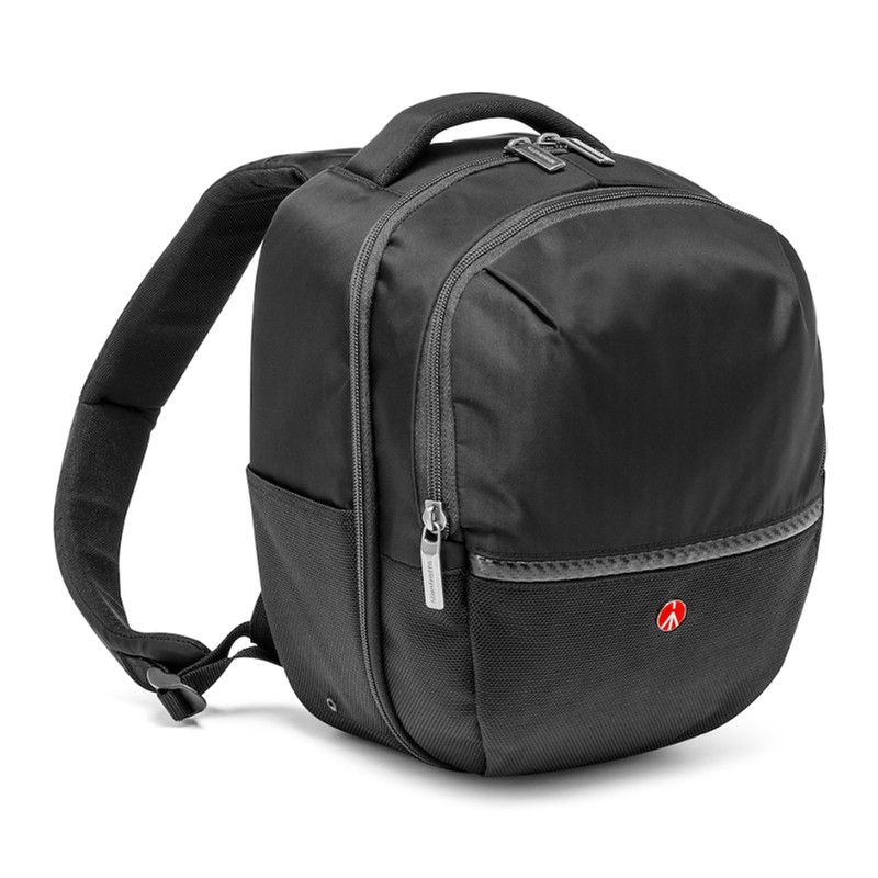 Купить -  MANFROTTO Bags рюкзак Active Gear Backpack S (MB MA-BP-GPS)