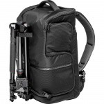 Фото  Рюкзак Tri Backpack L (MB MA-BP-TL)