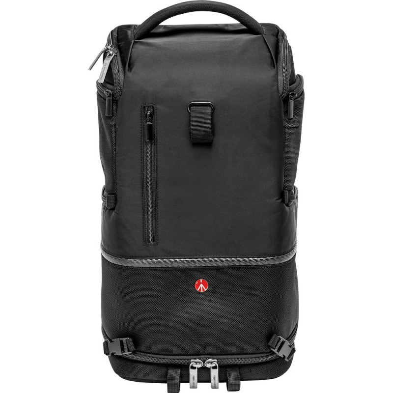 Купить -  Рюкзак Tri Backpack M (MB MA-BP-TM)