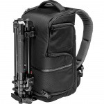 Фото  Рюкзак Tri Backpack M (MB MA-BP-TM)