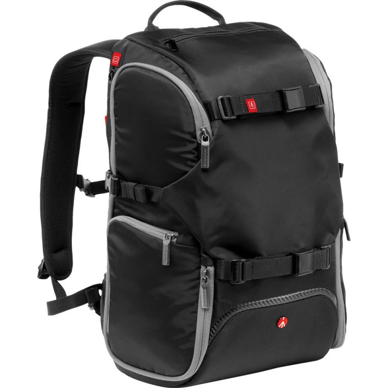Купить -  Рюкзак Travel Backpack (MB MA-BP-TRV)