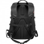 Фото  Рюкзак Travel Backpack (MB MA-BP-TRV)