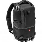 Фото -  Рюкзак Tri Backpack S (MB MA-BP-TS)