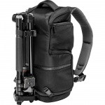 Фото  Рюкзак Tri Backpack S (MB MA-BP-TS)