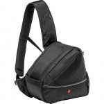 Фото -  Слинг-рюкзак Active Sling 2 (MB MA-S-A2)