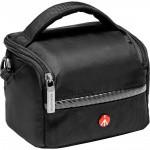 Фото -  Сумка Active Shoulder Bag 1 (MB MA-SB-A1)