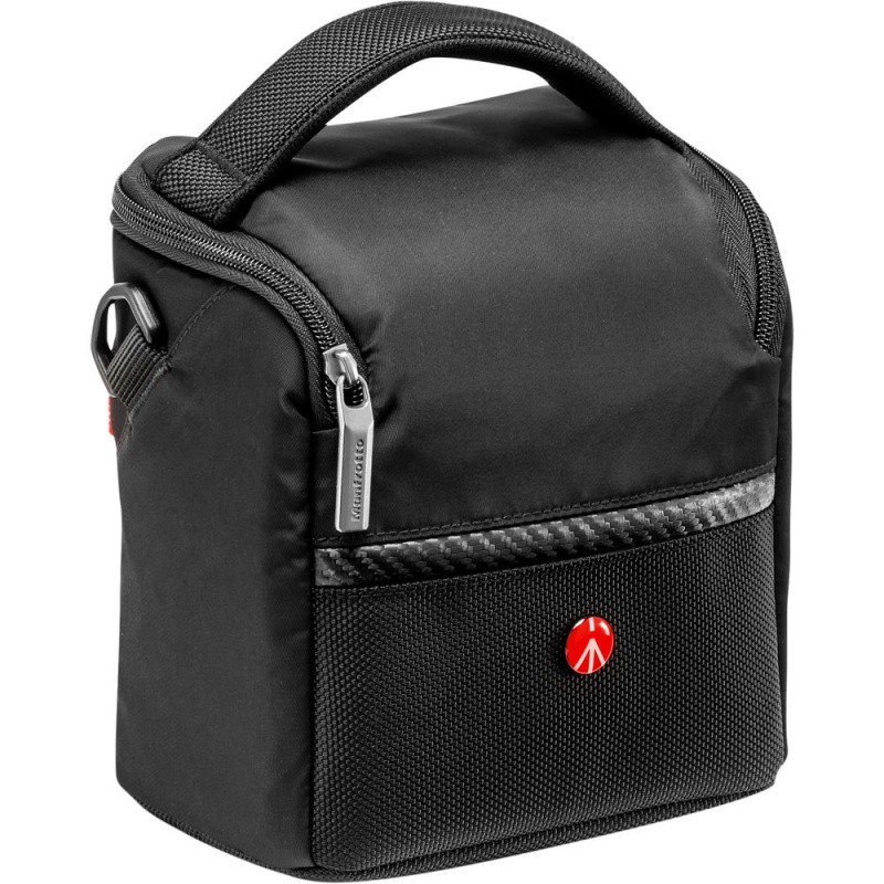 Купить -  Сумка Active Shoulder Bag 3 (MB MA-SB-A3)