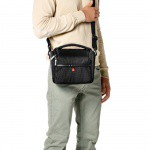 Фото  Сумка Active Shoulder Bag 5 (MB MA-SB-A5)