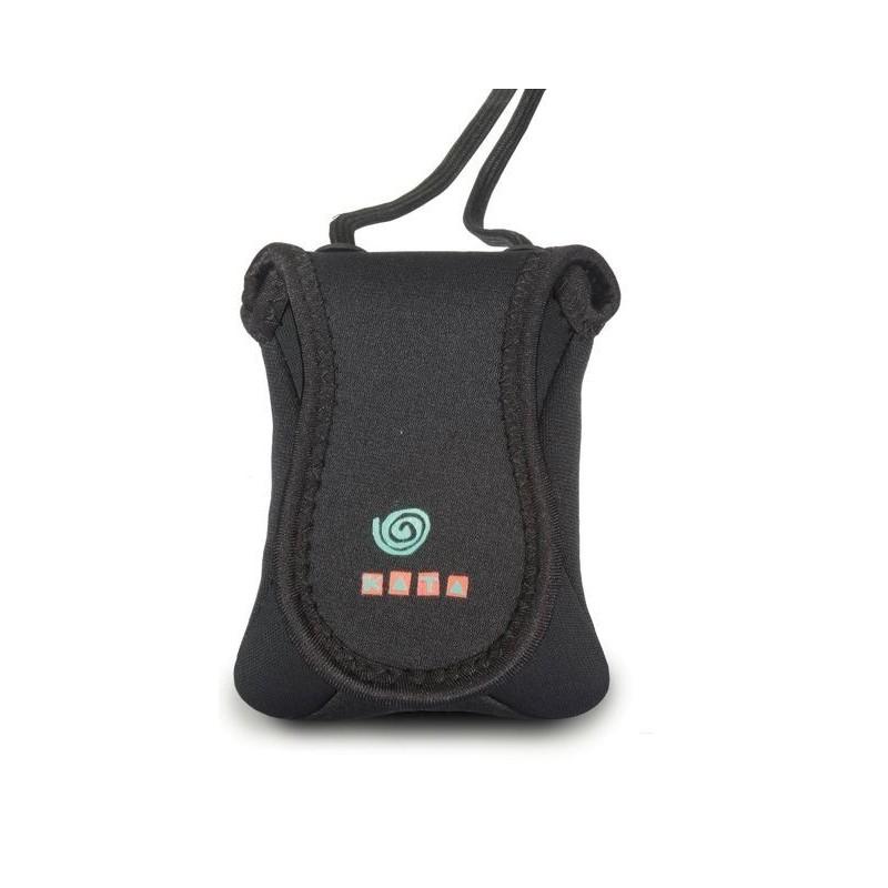 Купить -  KATA чехол Ergo-Tech Snapshot D; Flap Pouch (KT A00D)